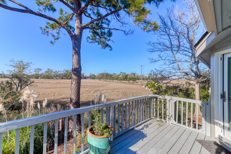 Harbor Creek Homes For Sale - 670 Harbor Creek, Charleston, SC - 22