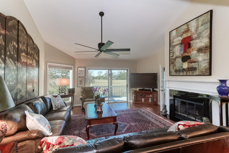 Harbor Creek Homes For Sale - 670 Harbor Creek, Charleston, SC - 54