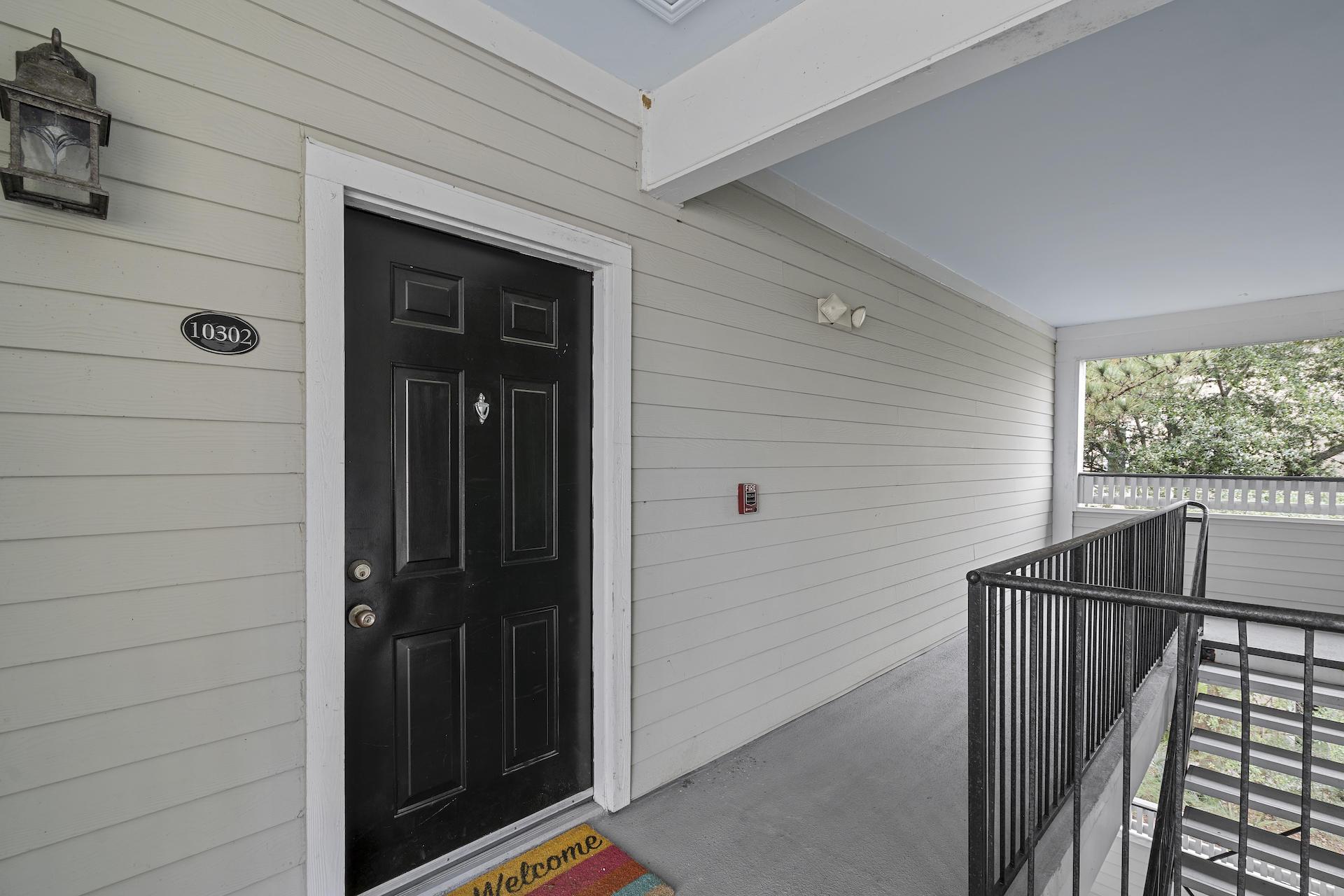 Charleston Address - MLS Number: 21001216