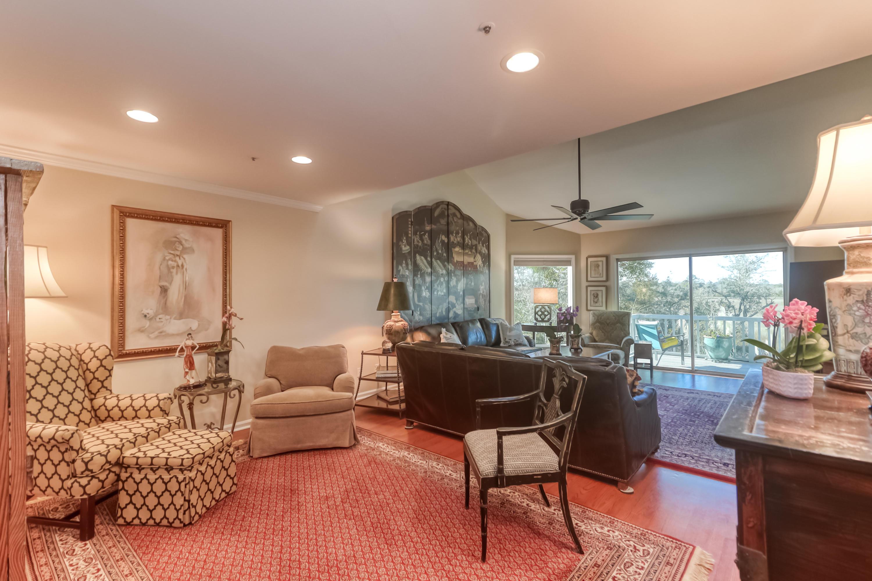 Harbor Creek Homes For Sale - 670 Harbor Creek, Charleston, SC - 30
