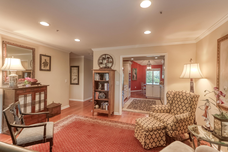 Harbor Creek Homes For Sale - 670 Harbor Creek, Charleston, SC - 29