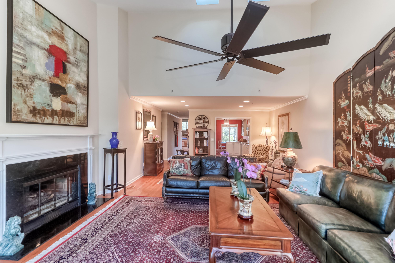 Harbor Creek Homes For Sale - 670 Harbor Creek, Charleston, SC - 31