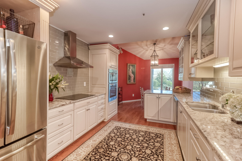 Harbor Creek Homes For Sale - 670 Harbor Creek, Charleston, SC - 57