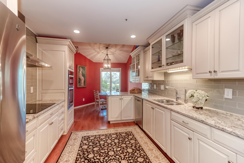 Harbor Creek Homes For Sale - 670 Harbor Creek, Charleston, SC - 46