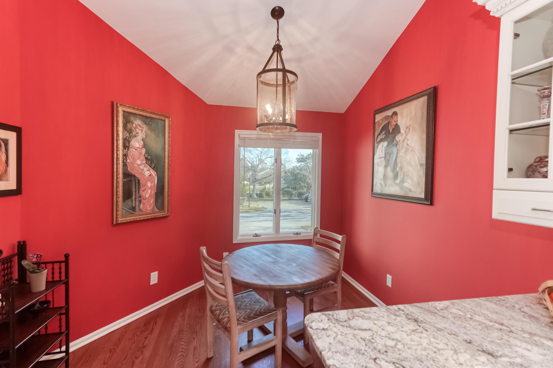 Harbor Creek Homes For Sale - 670 Harbor Creek, Charleston, SC - 41