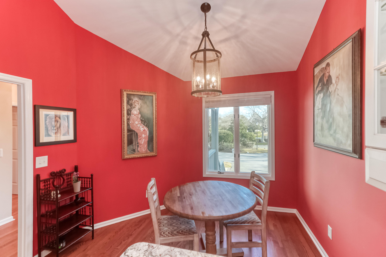 Harbor Creek Homes For Sale - 670 Harbor Creek, Charleston, SC - 40