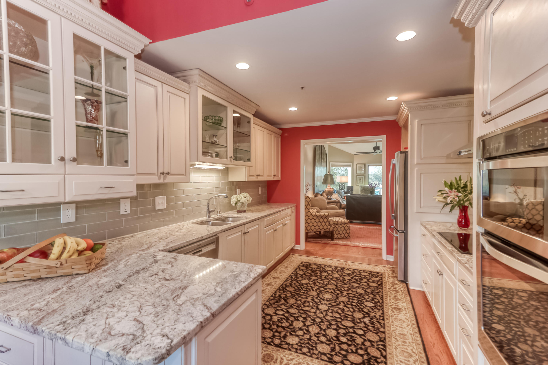 Harbor Creek Homes For Sale - 670 Harbor Creek, Charleston, SC - 44