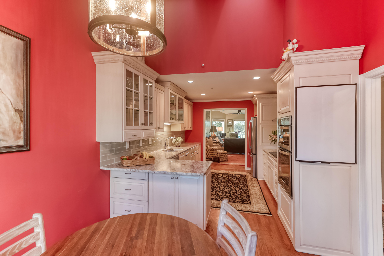 Harbor Creek Homes For Sale - 670 Harbor Creek, Charleston, SC - 43