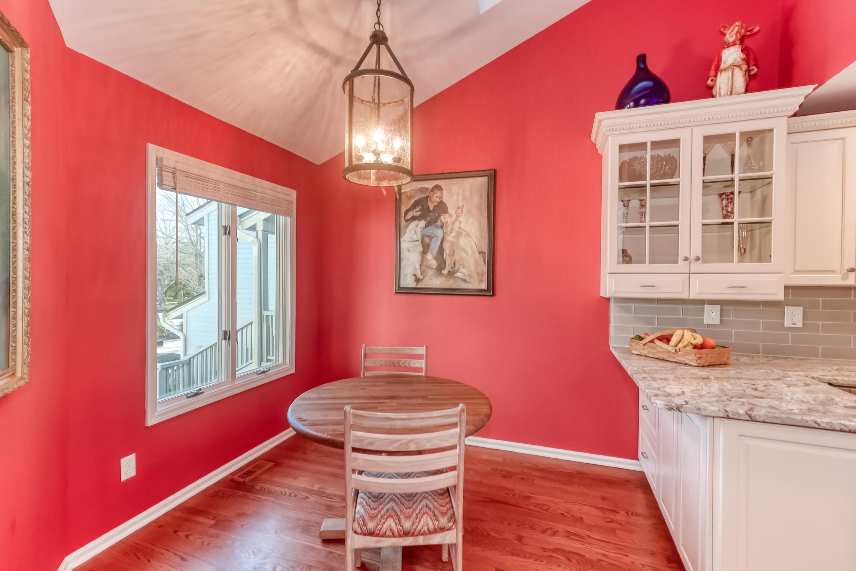 Harbor Creek Homes For Sale - 670 Harbor Creek, Charleston, SC - 42