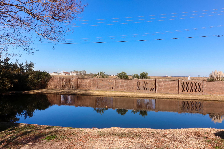 Harbor Creek Homes For Sale - 670 Harbor Creek, Charleston, SC - 14
