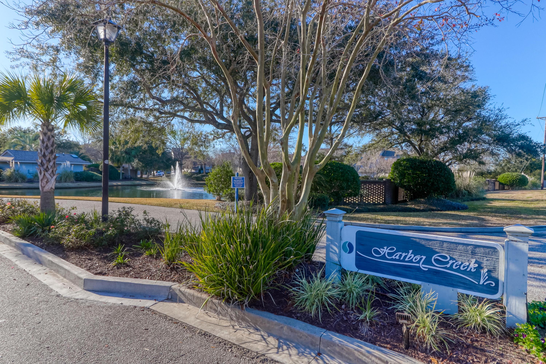 Harbor Creek Homes For Sale - 670 Harbor Creek, Charleston, SC - 12