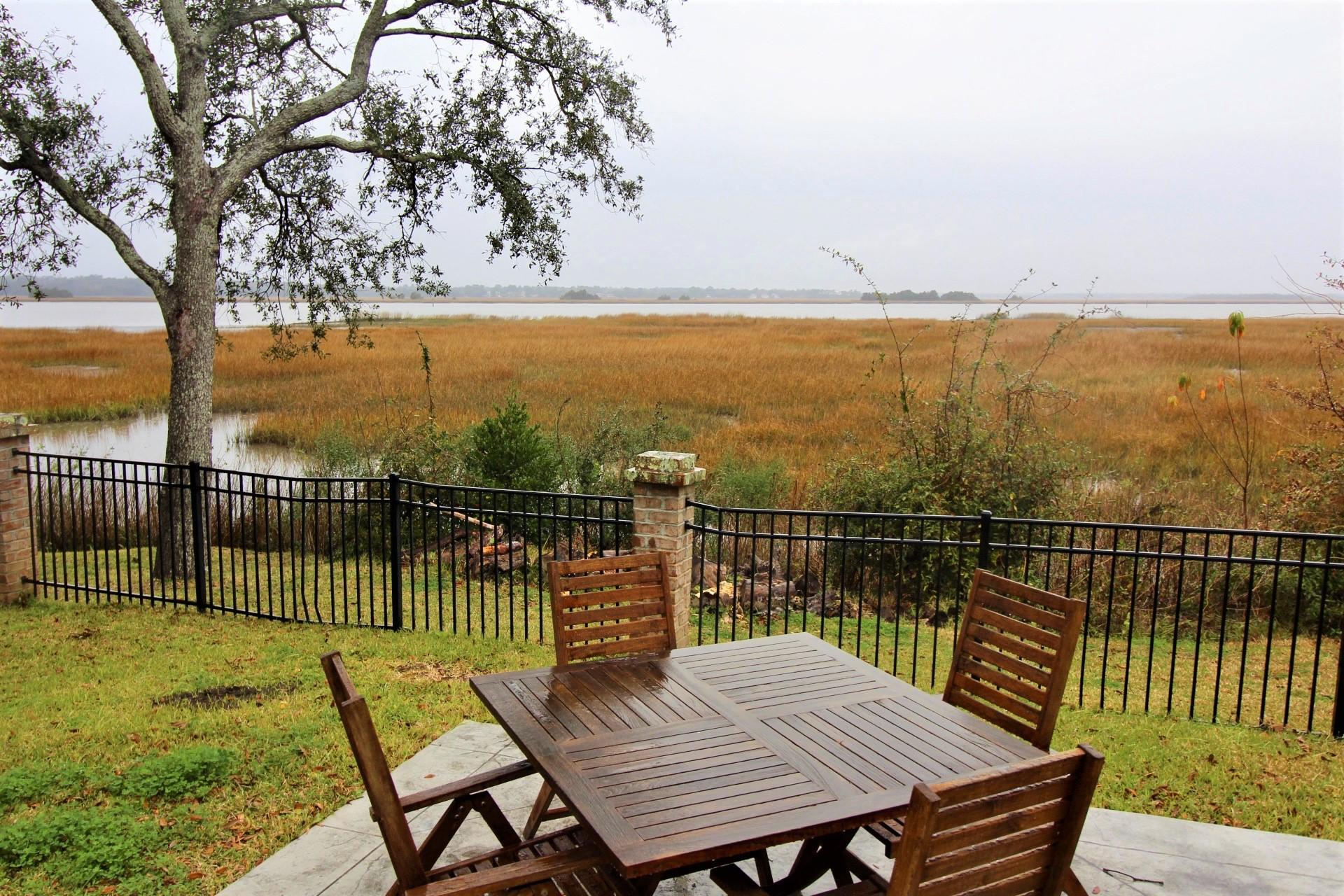 Bordeleaux Condos For Sale - 220 3rd, Charleston, SC - 3