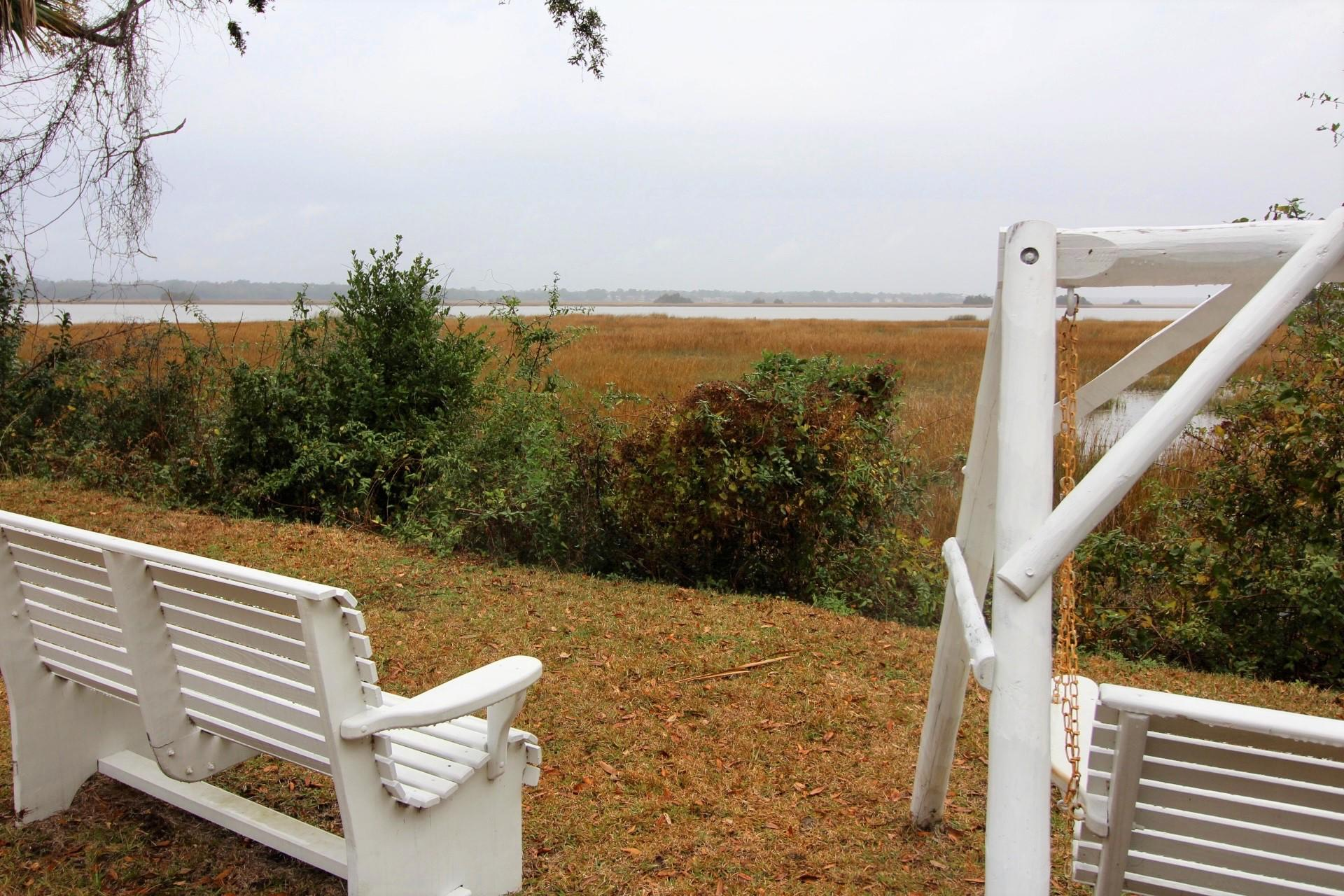 Bordeleaux Condos For Sale - 220 3rd, Charleston, SC - 0
