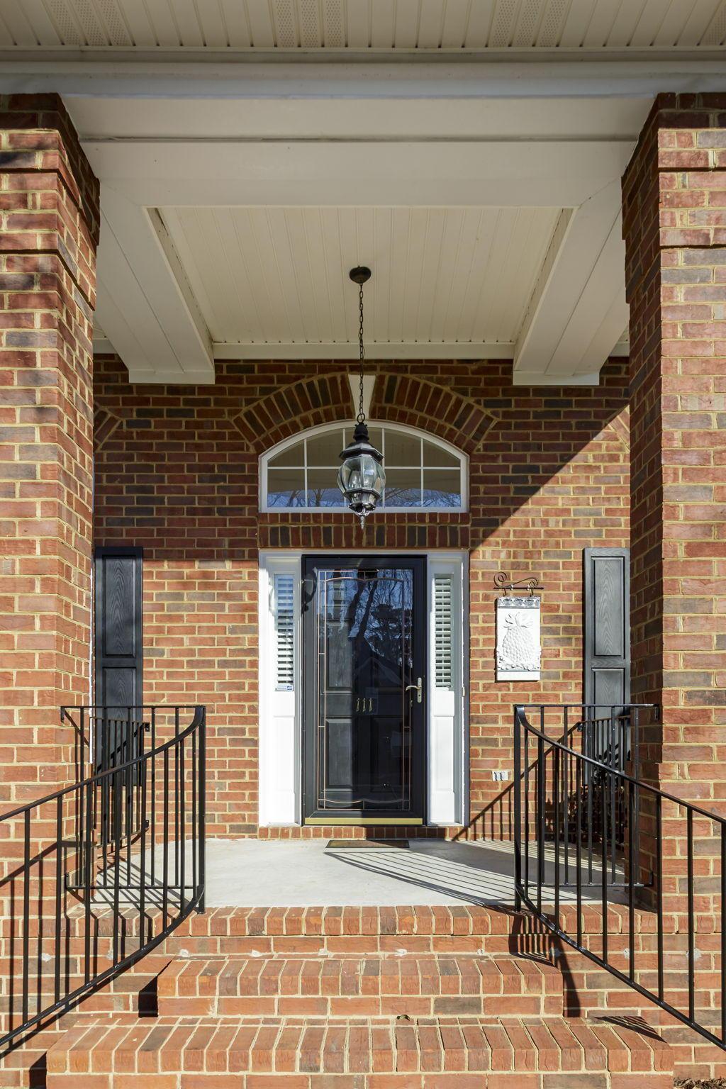 Crowfield Plantation Homes For Sale - 111 Thames, Goose Creek, SC - 45