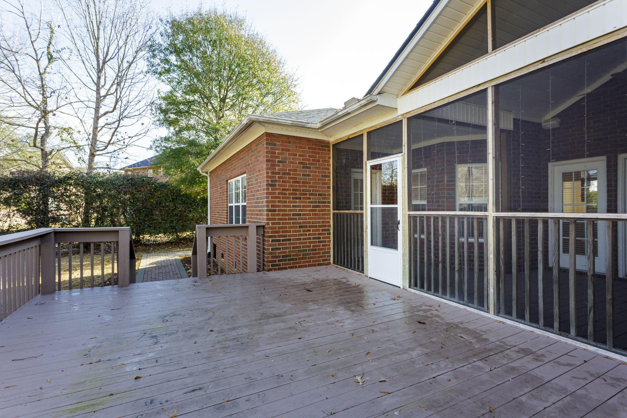 Crowfield Plantation Homes For Sale - 111 Thames, Goose Creek, SC - 26