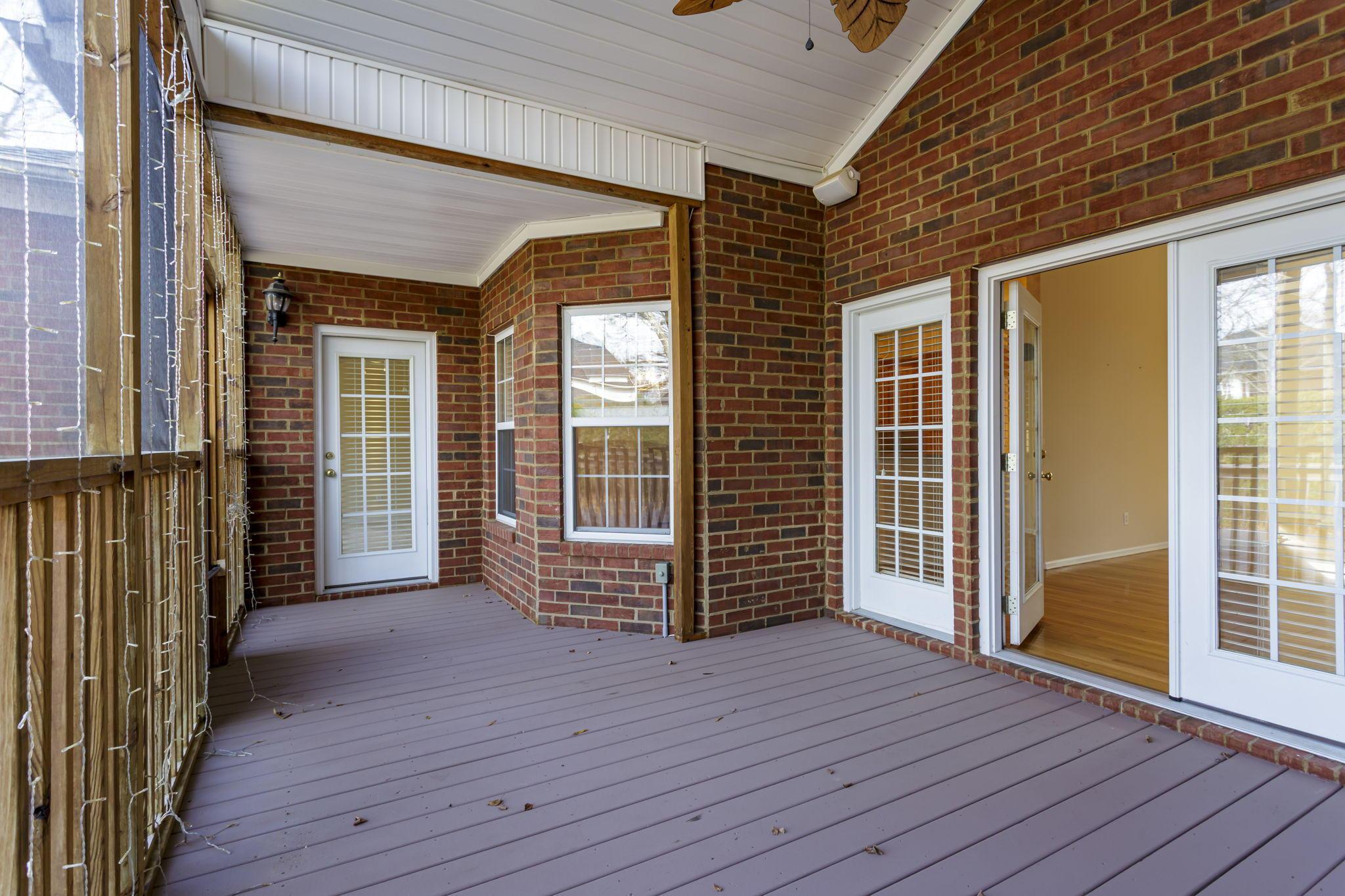 Crowfield Plantation Homes For Sale - 111 Thames, Goose Creek, SC - 22