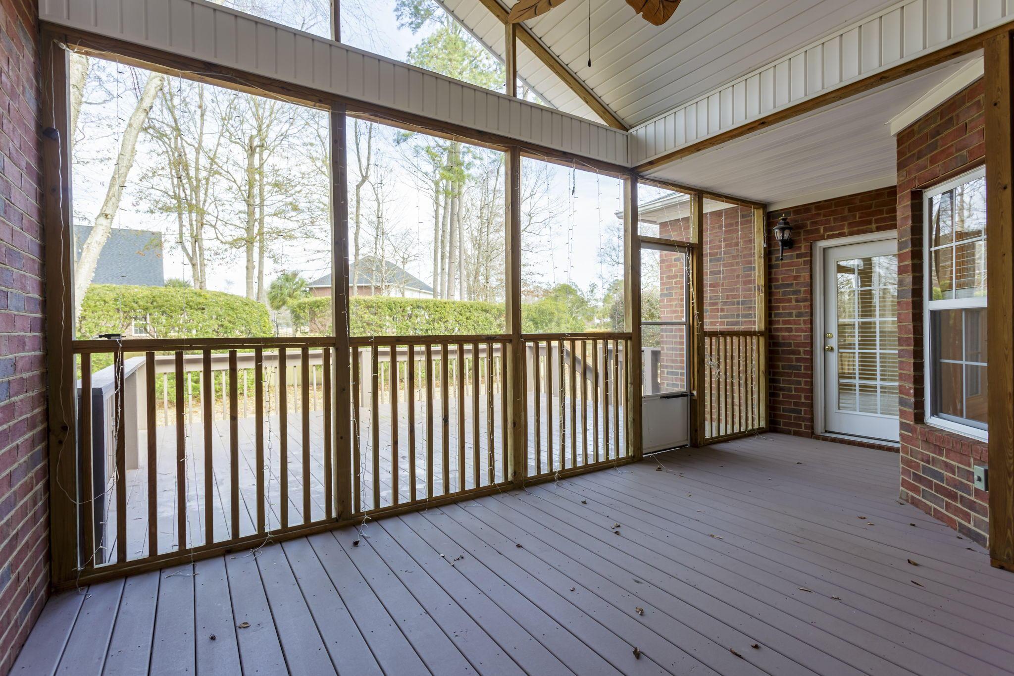 Crowfield Plantation Homes For Sale - 111 Thames, Goose Creek, SC - 23