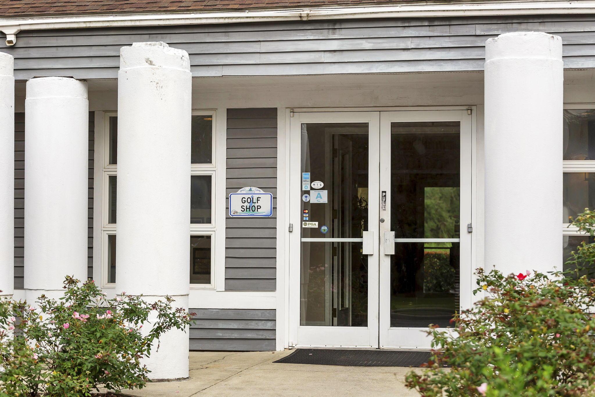 Crowfield Plantation Homes For Sale - 111 Thames, Goose Creek, SC - 12