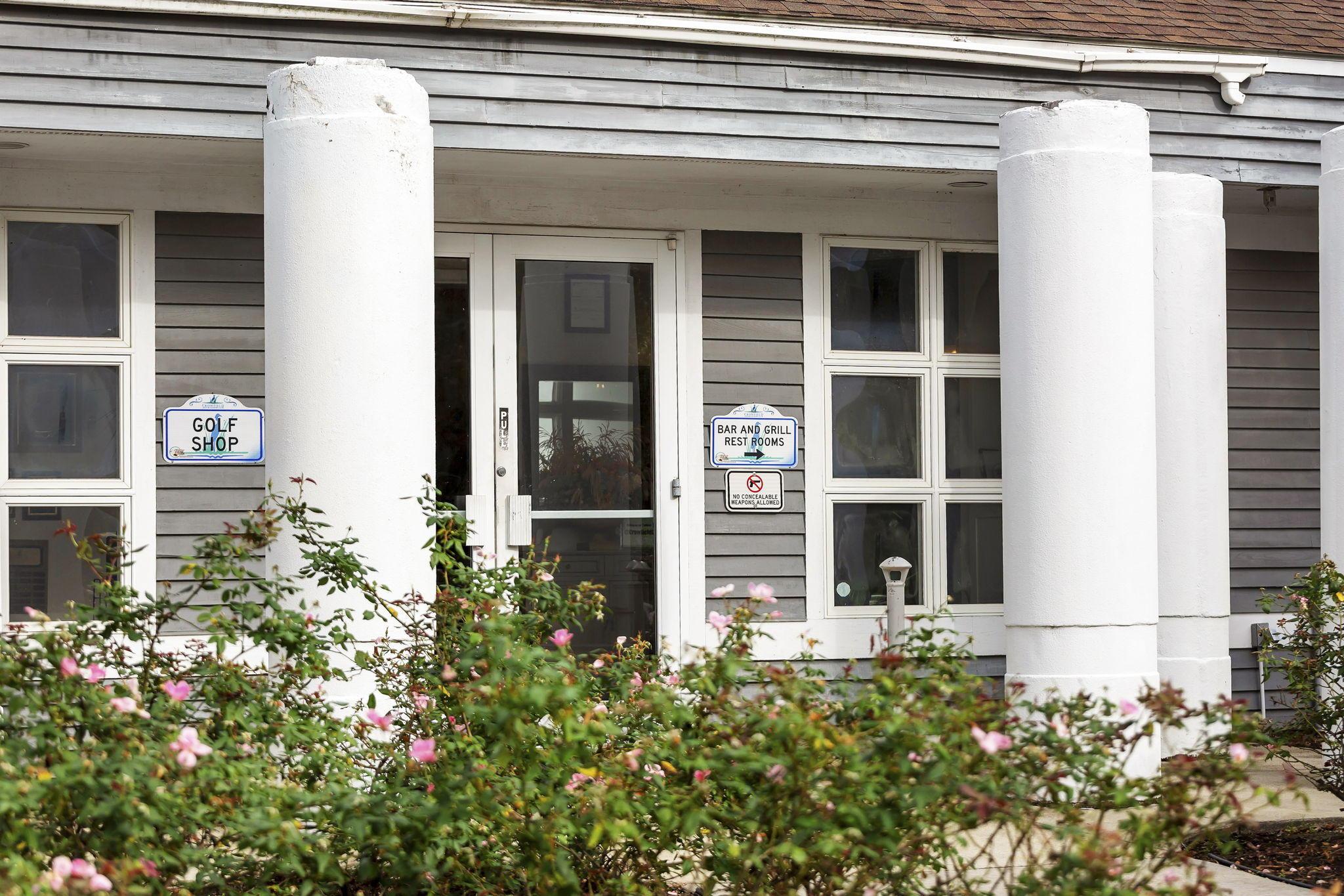 Crowfield Plantation Homes For Sale - 111 Thames, Goose Creek, SC - 29