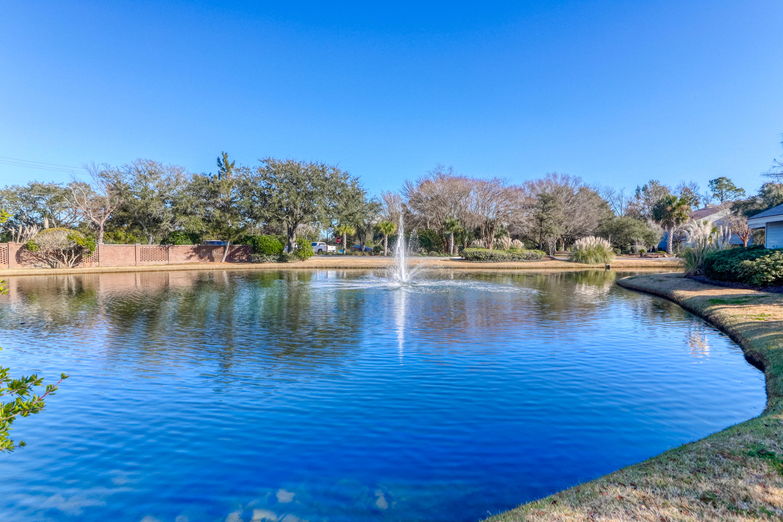 Harbor Creek Homes For Sale - 670 Harbor Creek, Charleston, SC - 13
