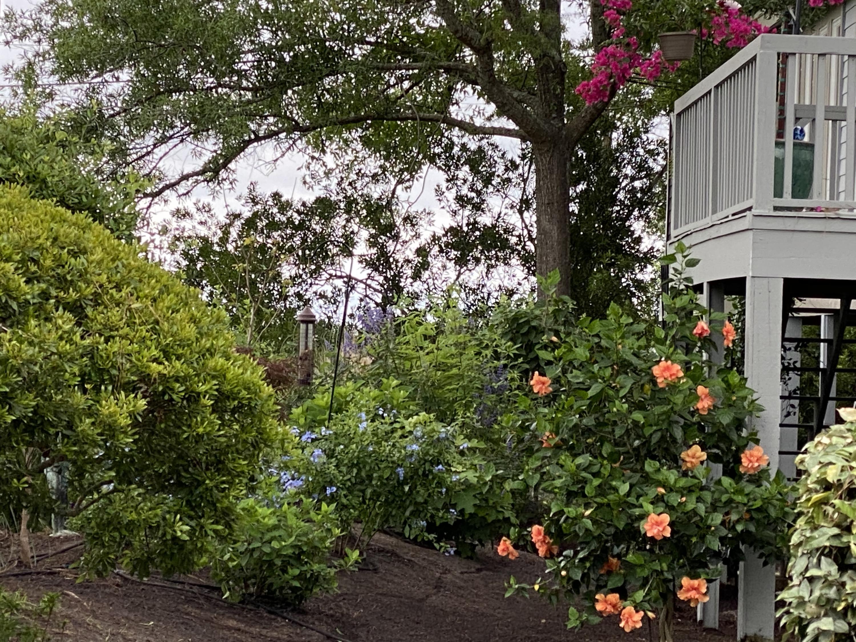 Harbor Creek Homes For Sale - 670 Harbor Creek, Charleston, SC - 6