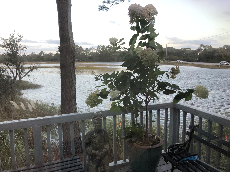 Harbor Creek Homes For Sale - 670 Harbor Creek, Charleston, SC - 3