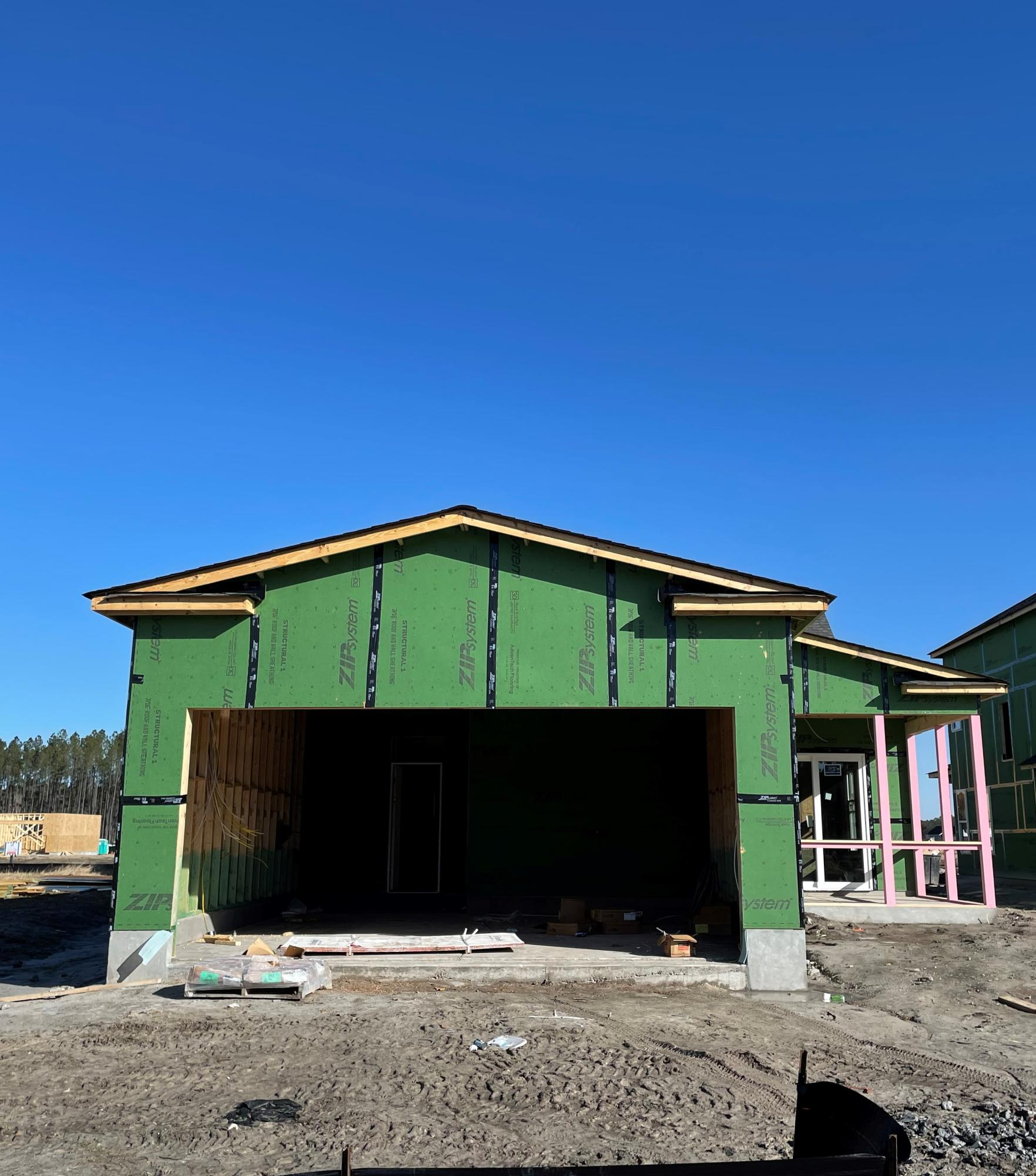 Nexton Homes For Sale - 407 Cool Bend, Summerville, SC - 4
