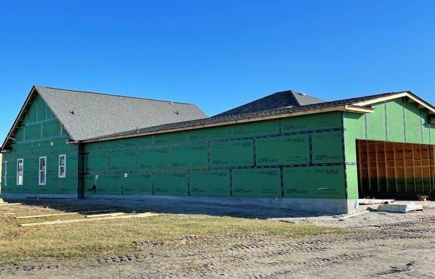 Nexton Homes For Sale - 407 Cool Bend, Summerville, SC - 3