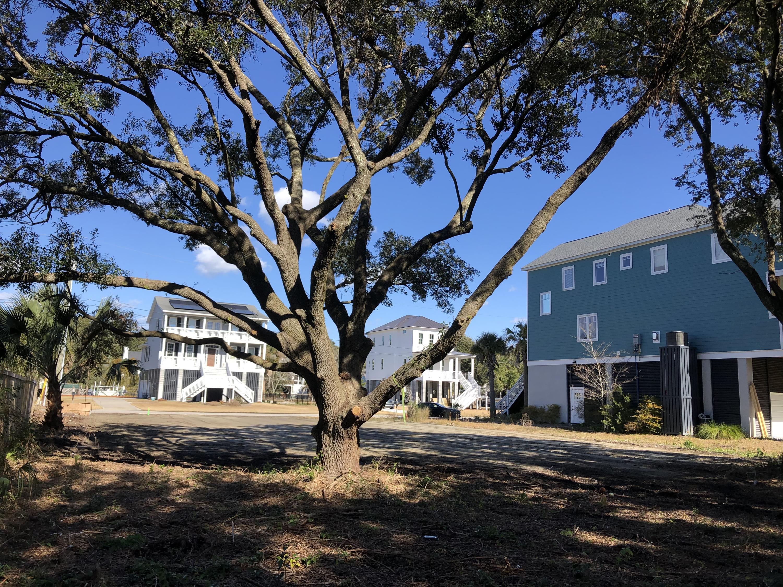 Charleston Address - MLS Number: 21001204