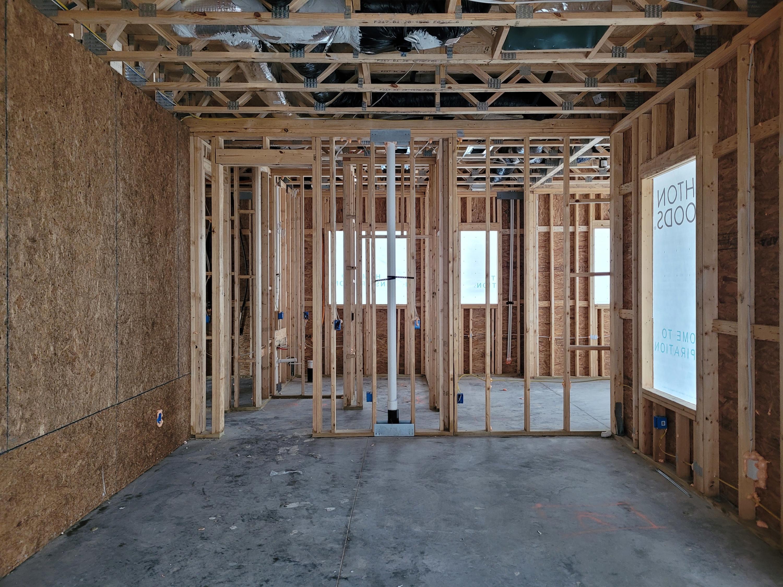 Nexton Homes For Sale - 151 Midtown Avenue, Summerville, SC - 3
