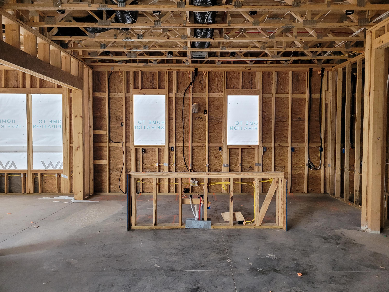 Nexton Homes For Sale - 151 Midtown Avenue, Summerville, SC - 2