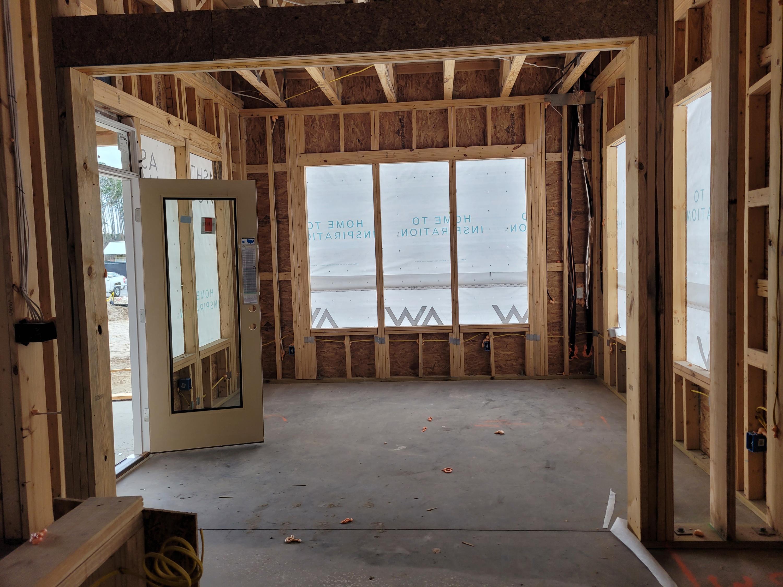 Nexton Homes For Sale - 151 Midtown Avenue, Summerville, SC - 0