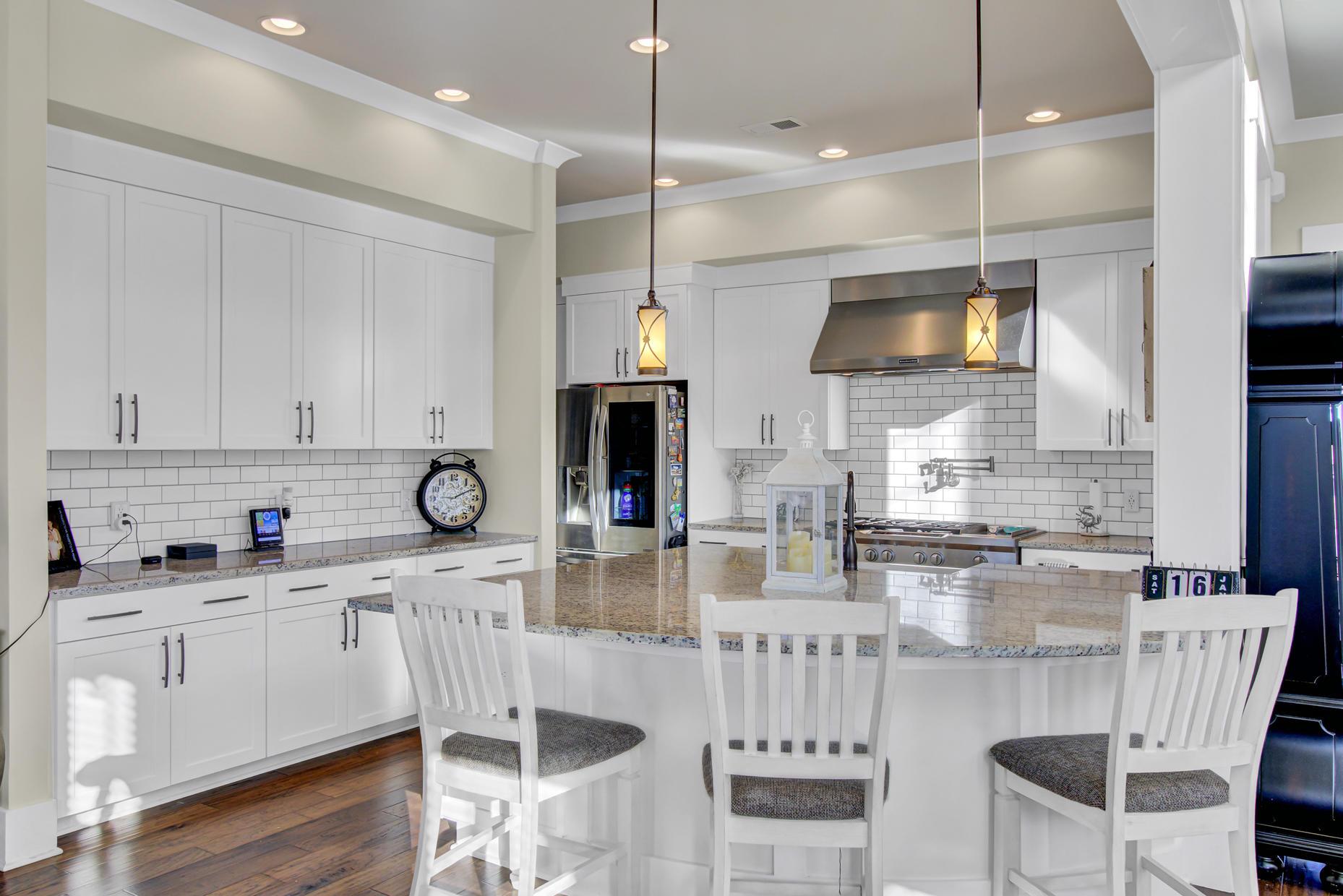 Carnes Crossroads Homes For Sale - 146 Callibluff, Summerville, SC - 18