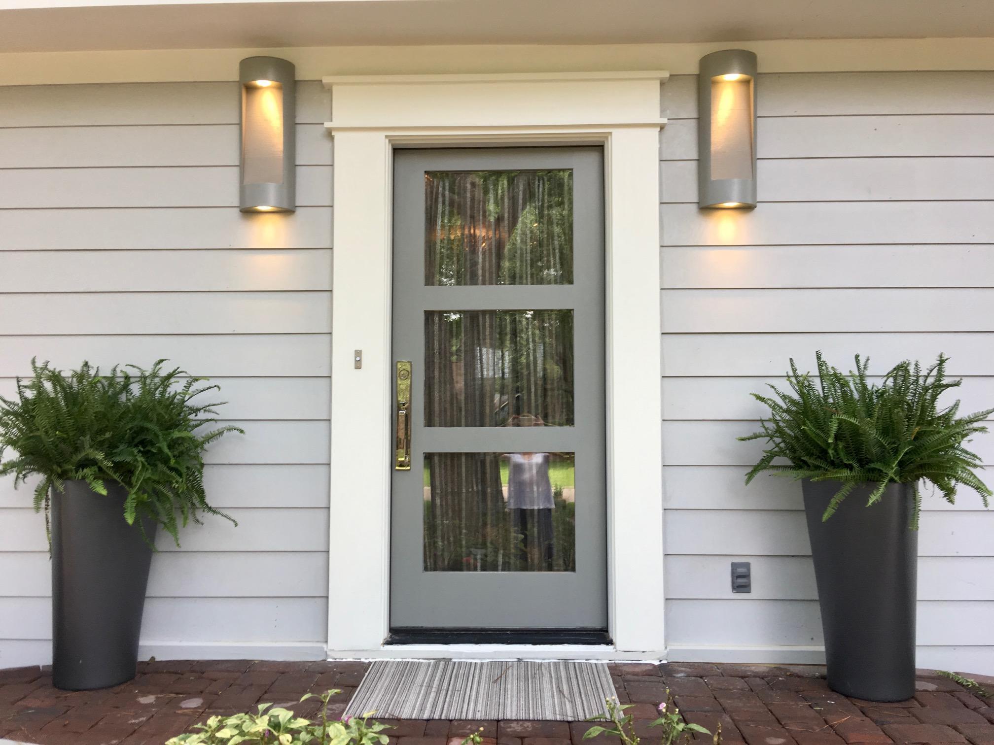 Charleston Address - MLS Number: 21001313