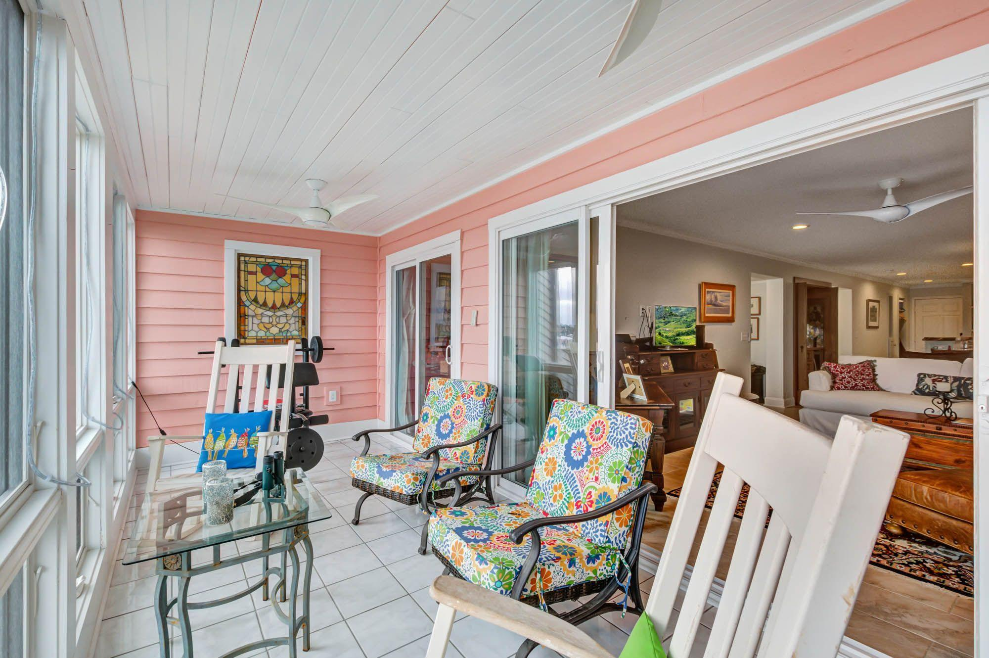 Mariners Cay Homes For Sale - 43 Mariners Cay, Folly Beach, SC - 28