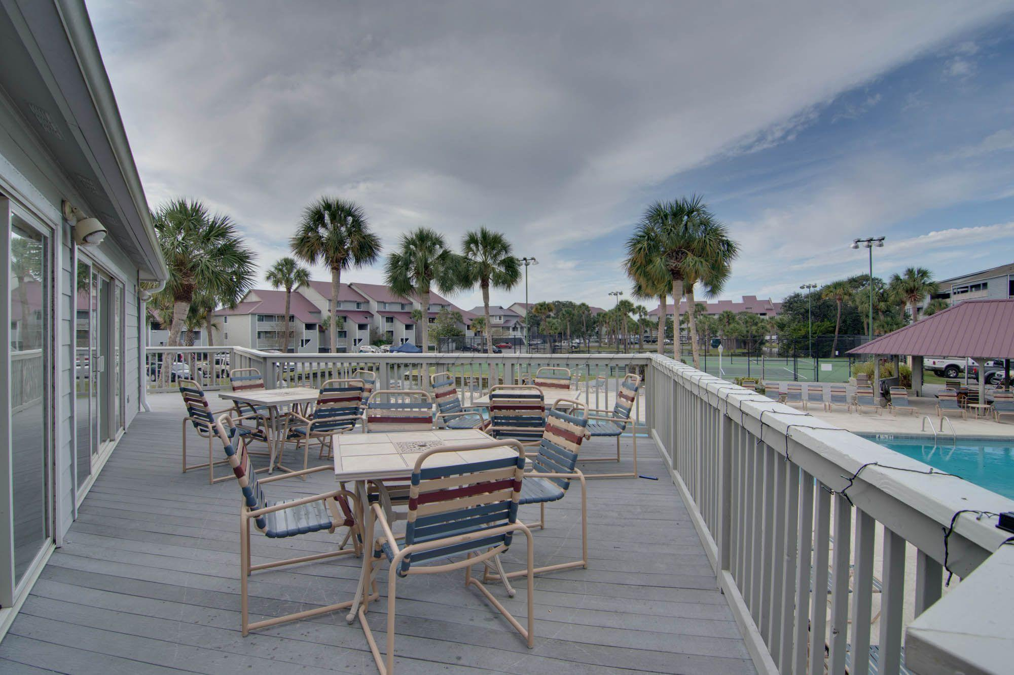 Mariners Cay Homes For Sale - 43 Mariners Cay, Folly Beach, SC - 12