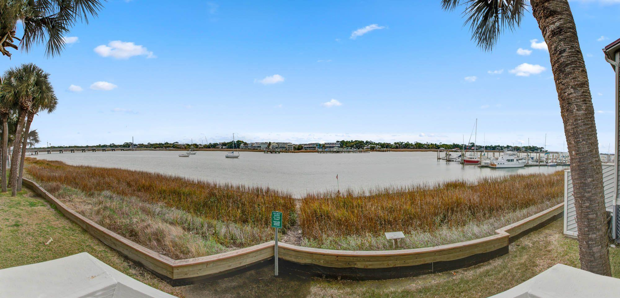 Mariners Cay Homes For Sale - 43 Mariners Cay, Folly Beach, SC - 9