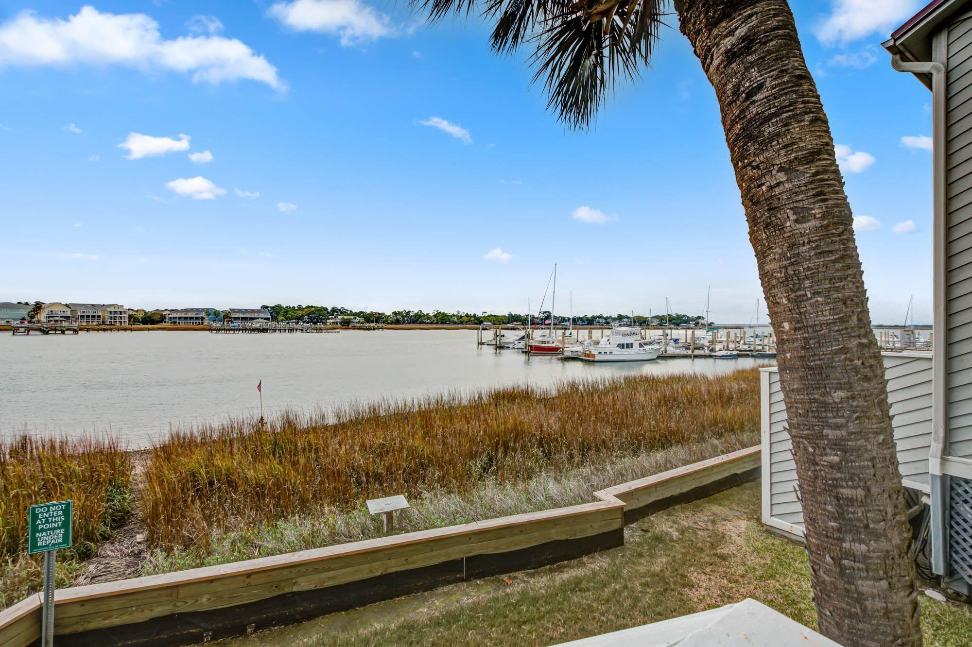 Mariners Cay Homes For Sale - 43 Mariners Cay, Folly Beach, SC - 3