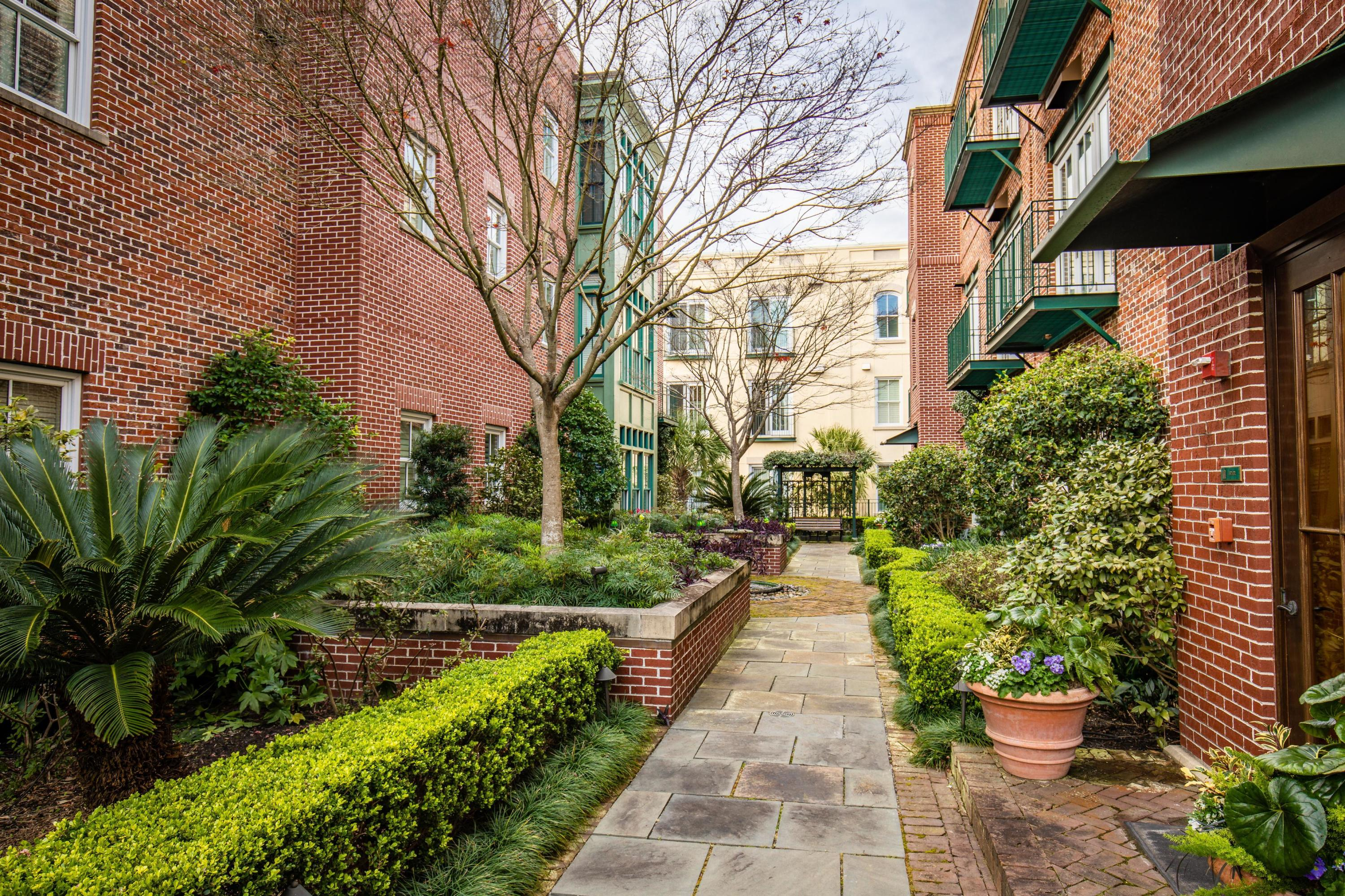French Quarter Homes For Sale - 36 Prioleau, Charleston, SC - 3