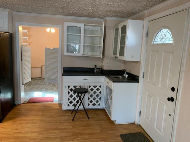 Lizzie Creek Homes For Sale - 1276 Ackerman, Summerton, SC - 9