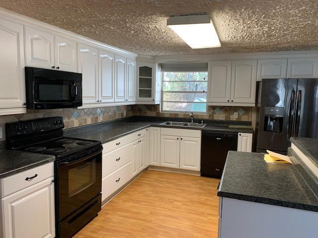 Lizzie Creek Homes For Sale - 1276 Ackerman, Summerton, SC - 10