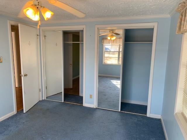 Lizzie Creek Homes For Sale - 1276 Ackerman, Summerton, SC - 4