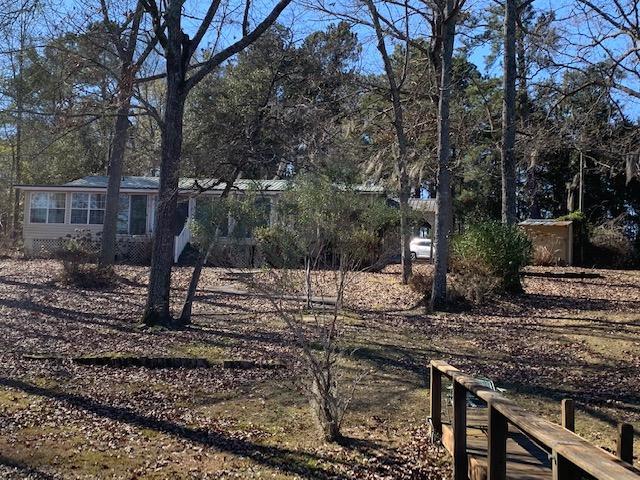Lizzie Creek Homes For Sale - 1276 Ackerman, Summerton, SC - 16