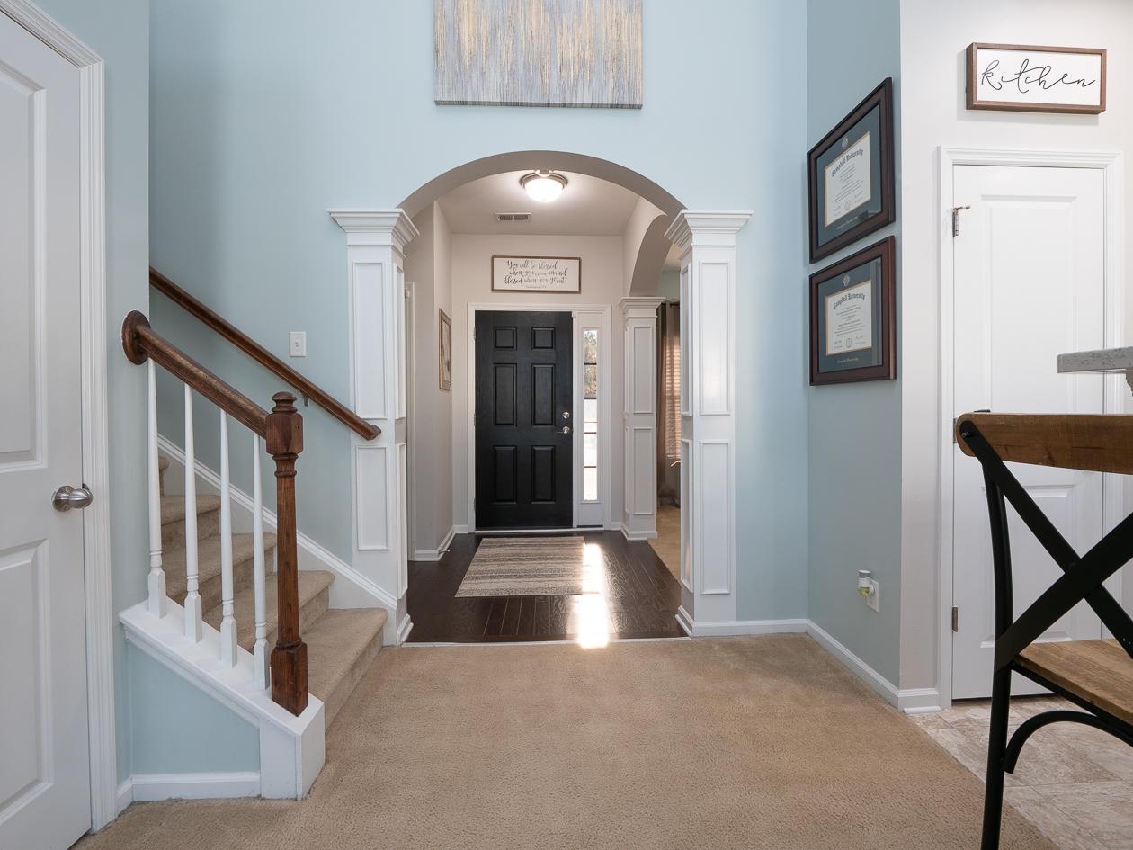 Cypress Grove Homes For Sale - 128 Weeping Cypress, Moncks Corner, SC - 24
