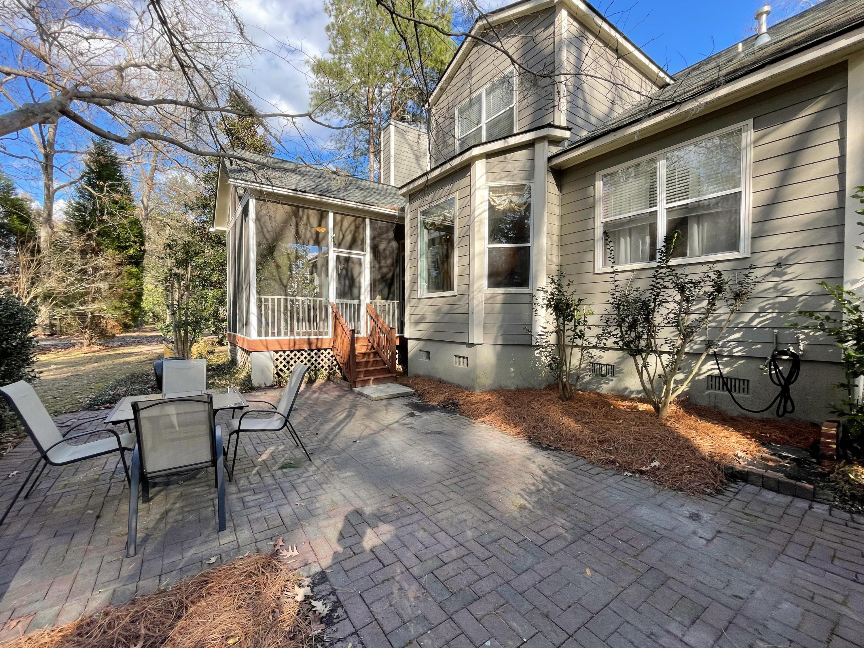 Legend Oaks Plantation Homes For Sale - 4030 Plantation House, Summerville, SC - 31
