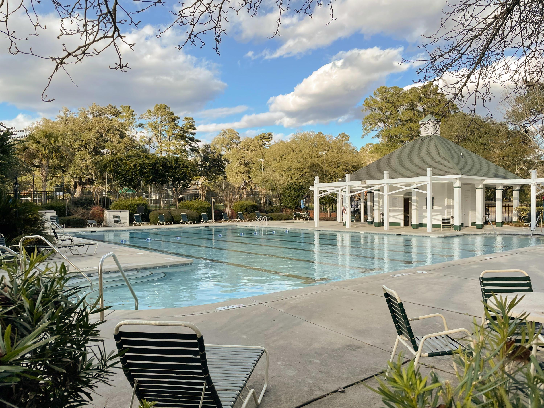 Legend Oaks Plantation Homes For Sale - 4030 Plantation House, Summerville, SC - 35