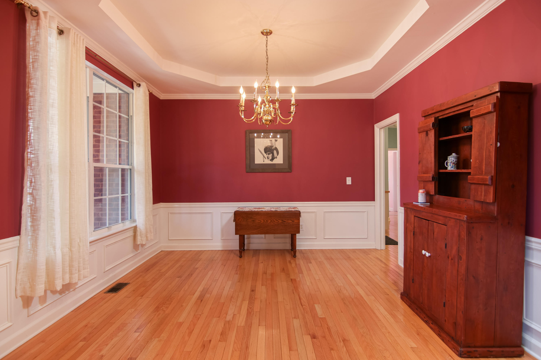Legend Oaks Plantation Homes For Sale - 4030 Plantation House, Summerville, SC - 20
