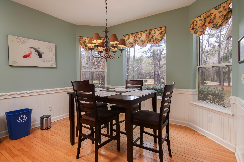 Legend Oaks Plantation Homes For Sale - 4030 Plantation House, Summerville, SC - 16