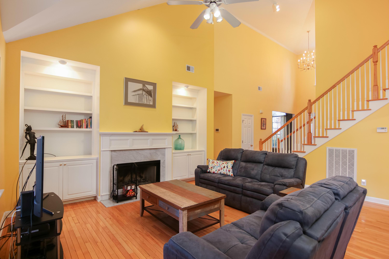 Legend Oaks Plantation Homes For Sale - 4030 Plantation House, Summerville, SC - 6