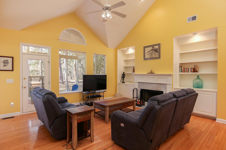 Legend Oaks Plantation Homes For Sale - 4030 Plantation House, Summerville, SC - 7